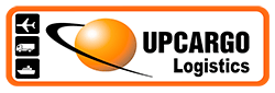 UPCARGO LOGISTICS PANAMA  |